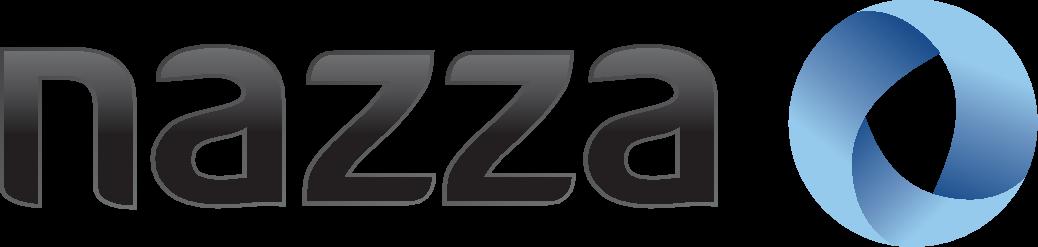 Nazza